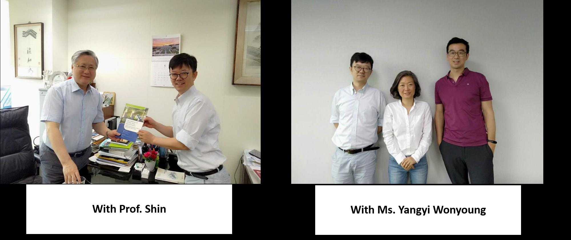 Prof. Shin and Ms. Yangyi Wonyoung.png